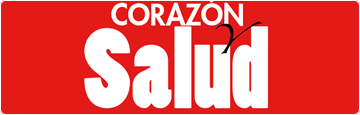 Revista Corazón y Salud