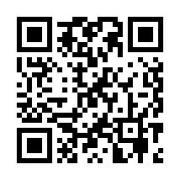 Código QR del Blog